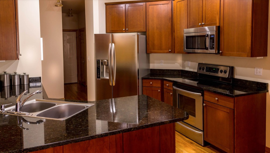 Tips to Help You Choose Cabinets for Your Kitchen Remodel - Fsralha