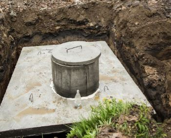 How to know you're septic tank needs pumped - Fsralha
